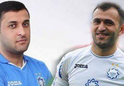 Mirhuseyin Seyidovla Nizami Haciyevin cinayət işinə xitam verildi