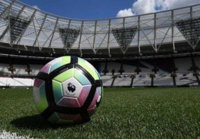 Klub bütün ölkəni aldatdı: Öldüyü deyilən futbolçu sağ imiş