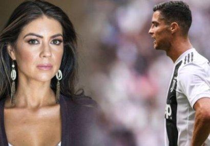 Təcavüzdə ittiham olunan Ronaldonun ifadəsi açıqlandı: nələri etiraf edib?