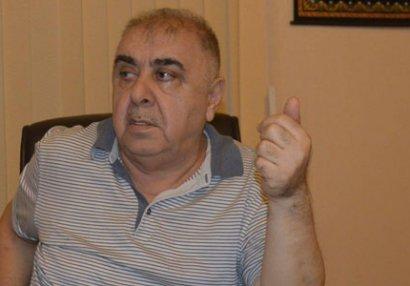 Hacı Qalibin futboldakı oxşarları