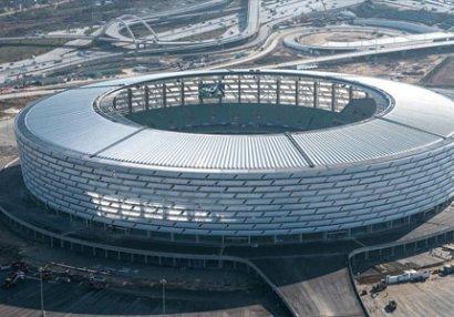 AFFA BOS-dan imtina etdi: millinin oyunlarının yeri dəyişdirildi