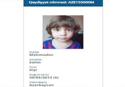 Azərbaycan futbol ailəsinin 155000-ci üzvü