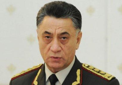 Ramil Usubov hakimin döyülməsi işini nəzarətə götürdü