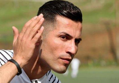 Ronaldonun