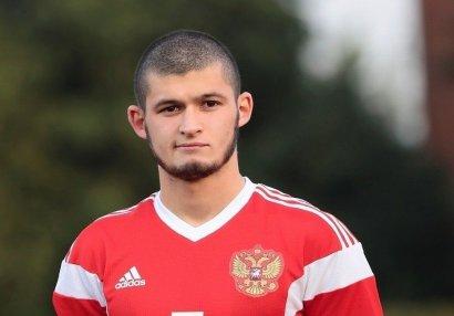 Ayaz Quliyev