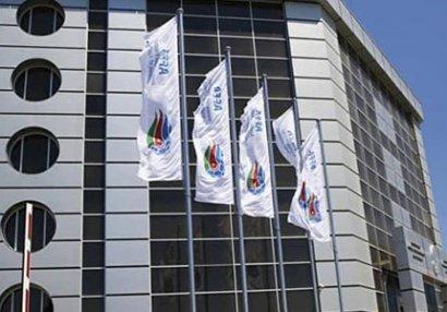 AFFA-dan Mxitaryan bəyanatı:
