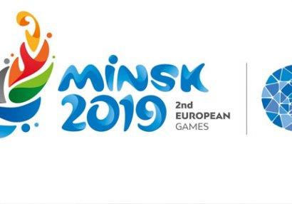 Azərbaycan II Avropa Oyunlarında 80 idmançı ilə təmsil olunacaq - SİYAHI