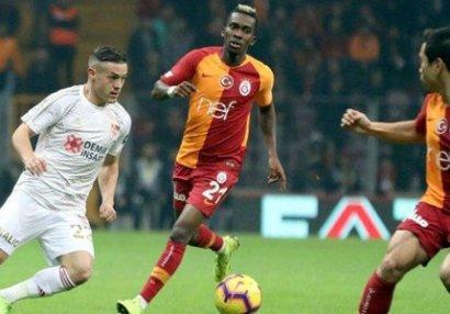 Türkiyə Super Kubokunun yeri və vaxtı açıqlandı