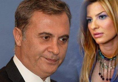 Azərbaycanlı sevgilisindən ayrıldı, yenisini tapdı - FOTOLAR