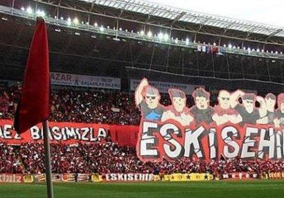 FIFA Rəşad Sadıqovun sabiq komandasını cəzalandırdı