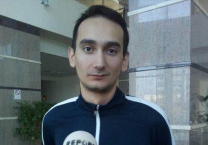 Azərbaycan futboluna yeni oyun qaydaları tətbiq olunub - SİYAHI