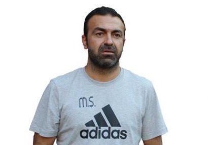 """Türkiyə millisindən """"Qarabağ""""a gəldi"""