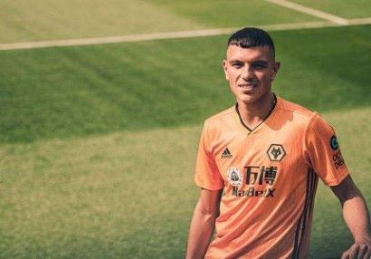 Premyer Liqa klubu Renat Dadaşovun transferini açıqladı