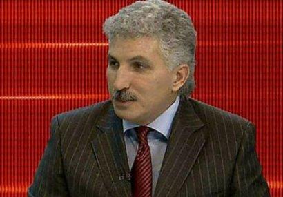 """""""Neftçi""""yə xərclənən 50 milyonun qarşılığında qazanılan yeganə """"titul"""" - """"CBC Sport"""" kuboku"""""""