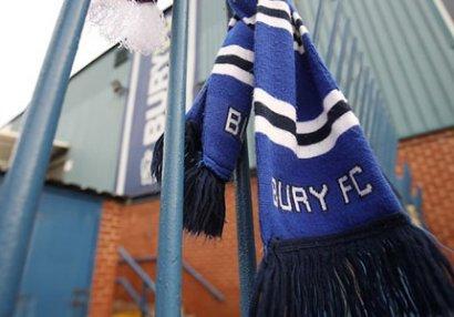 134 yaşlı klub İngiltərə çempionatından kənarlaşdırıldı