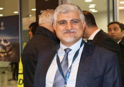 Tahir Gözəl: