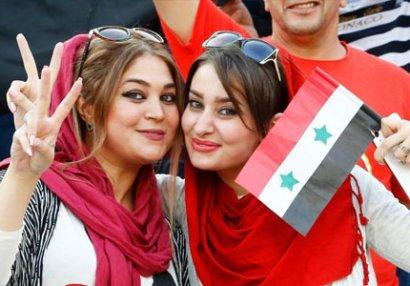 İranda qadınlarla bağlı inqilabi addım