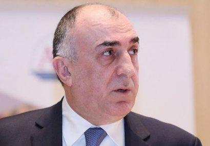 Futbol Federasiyası azərbaycanlı azarkeşlərə kompensasiya ödəyəcək
