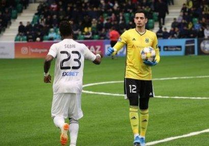 Emil Balayevin