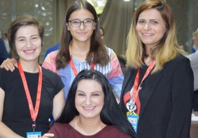 Azərbaycan Ermənistana qalib gəldi - 27 ildən sonra böyük uğur