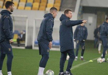 Ruslan Rotan: