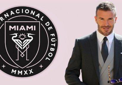 Devid Bekhemin klubunun MLS-də debüt tarixi açıqlandı