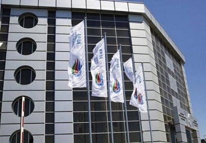 """AFFA-dan şok cəzalar: 25 nəfəri futboldan """"sildilər"""""""