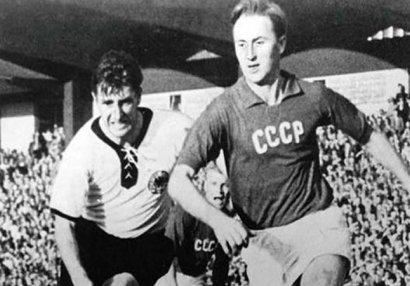 Məşhur olimpiya çempionu vəfat etdi
