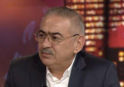 """Ramin Musayev: """"Nə qədər tənqid eşitmək olar ki, Bakı çempionatı keçiririk?"""" - VİDEO"""