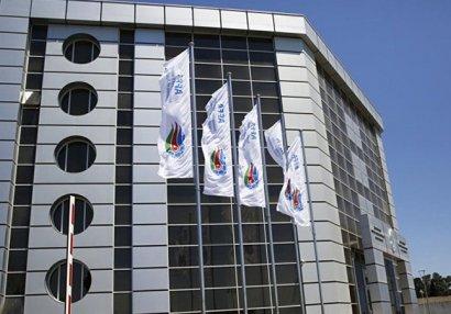 AFFA-da üçhakimiyyətliliyi rəsmiləşdirən 43-cü maddə