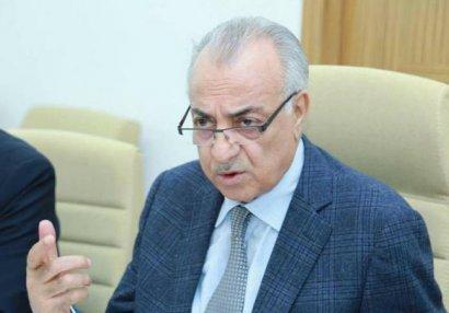 """Abdulbari Gözəl: """"Hazırda """"Qarabağ"""" yaxşı futbolçu axtarışındadı"""