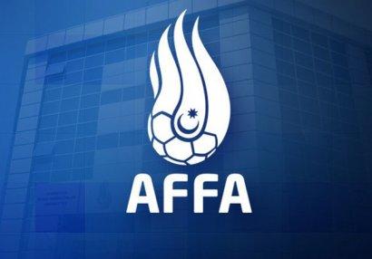 Siqaret çəkən futbolçular Azərbaycan millisindən qovuldu