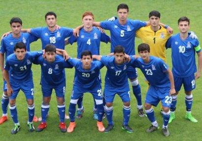 Millimizin futbolçusu pasportuna görə Antalyaya aparılmadı