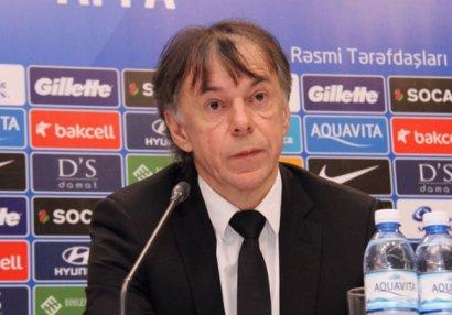 Nikola Yurçeviç: