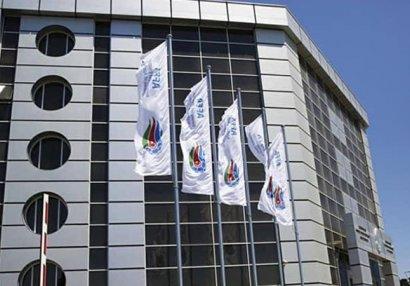 AFFA 4 klubu cərimələdi, Stankoviçi cəzalandırdı