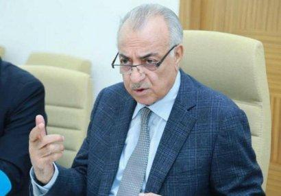 Abdulbari Gözəl: