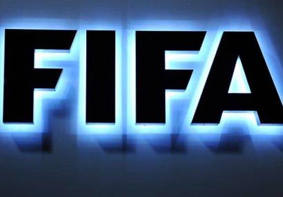 Maaş ala bilməyən futbolçular üçün fond yaradılır