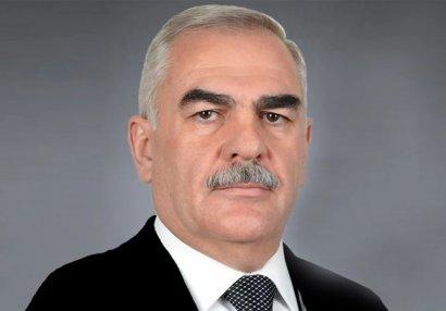 Vasif Talıbov yeni Dövlət Proqramı təsdiqlədi