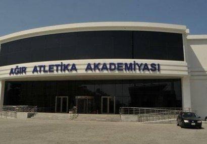 Azərbaycan çempionatı keçiriləcək