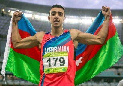 Nazim Babayev: