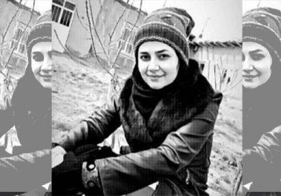 İranın 23 yaşlı futzalçısı koronavirusdan öldü