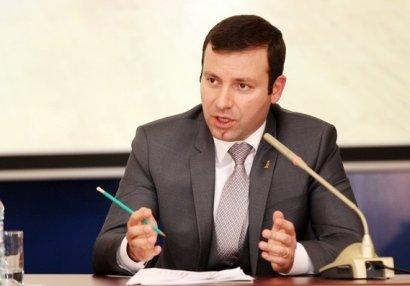 Elxan Məmmədovun VAR(lı) sevdası