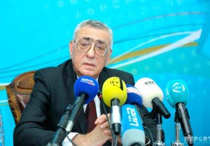 У прибывающих в Баку спортсменов потребуют справку о состоянии здоровья