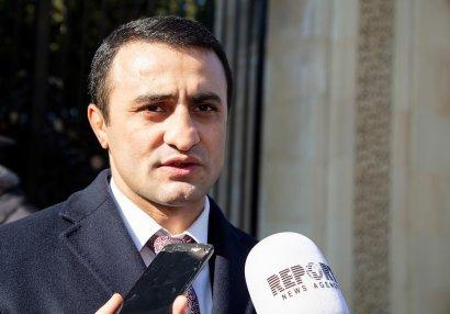 Фарид Мансуров: Я бы хотел, чтобы сборную возглавил местный главный тренер