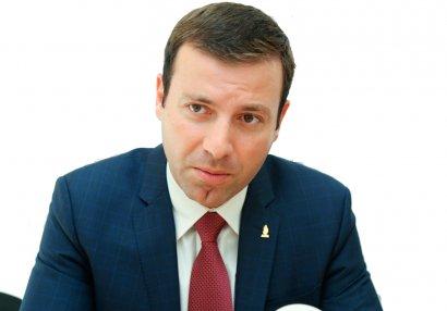 Эльхан Мамедов: В такой группе можно достичь хорошего результата