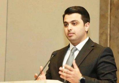 İlham Əliyev baş katibi icra başçısı təyin etdi