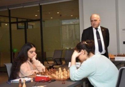 Yeni Azərbaycan çempionu kim olacaq?