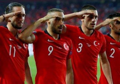 Турецкая футбольная федерация до июля назовет место проведения матча со сборной России