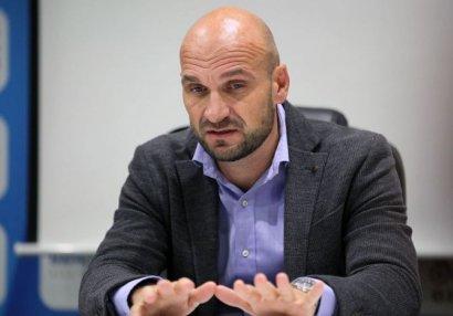 Jelko Sopiç: