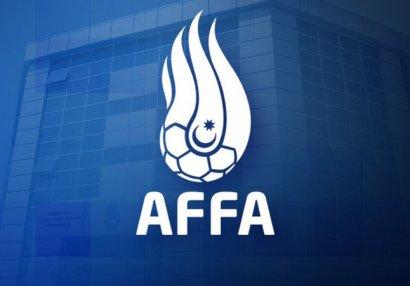 AFFA liqalardakı təxirəsalmanı martın 27-dək uzatdı